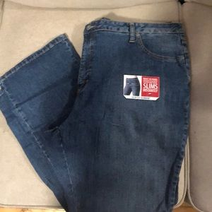 Denim - (5 for 20$) NWT Jeans
